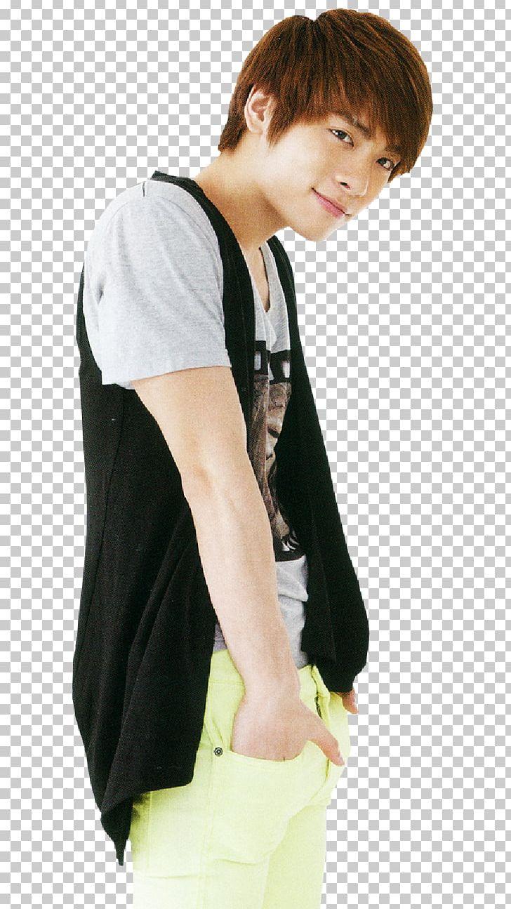 Jonghyun The Shinee World EXO Sherlock PNG, Clipart, Abdomen