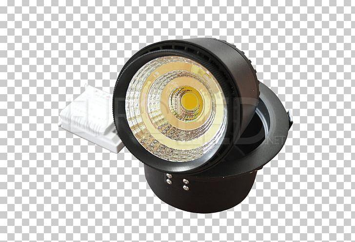 Light-emitting Diode COB LED Lumen Electric Current PNG, Clipart, Black, Black Body, Bridgelux Inc, Cob Led, Cobs Free PNG Download