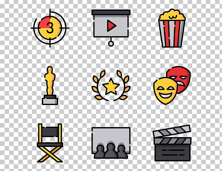 Smiley Brand Human Behavior PNG, Clipart, Area, Behavior, Brand, Communication, Emoticon Free PNG Download