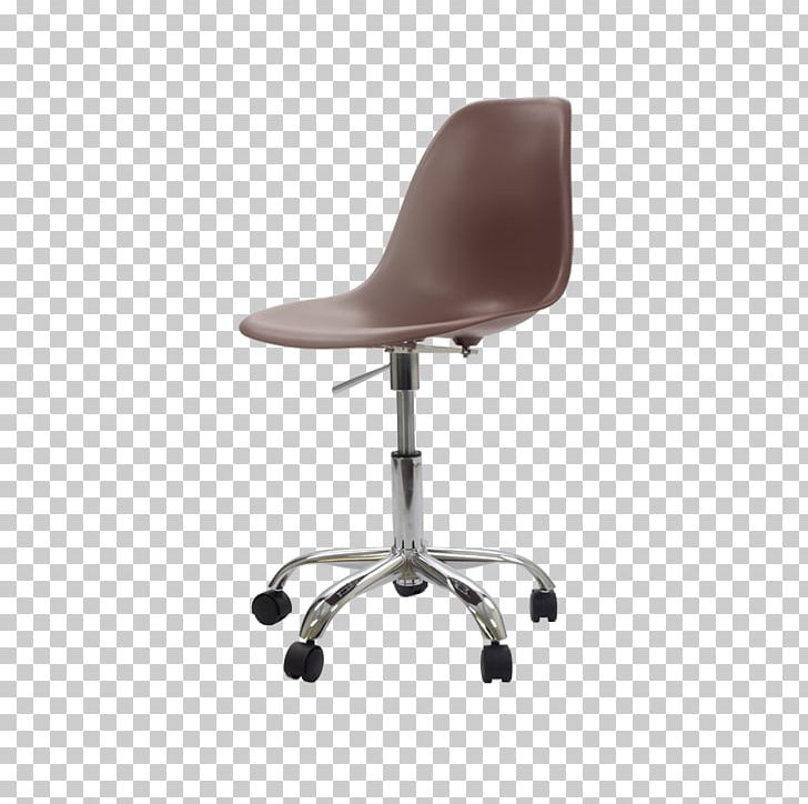 Tremendous Office Desk Chairs Swivel Chair Furniture Barcelona Chair Ibusinesslaw Wood Chair Design Ideas Ibusinesslaworg
