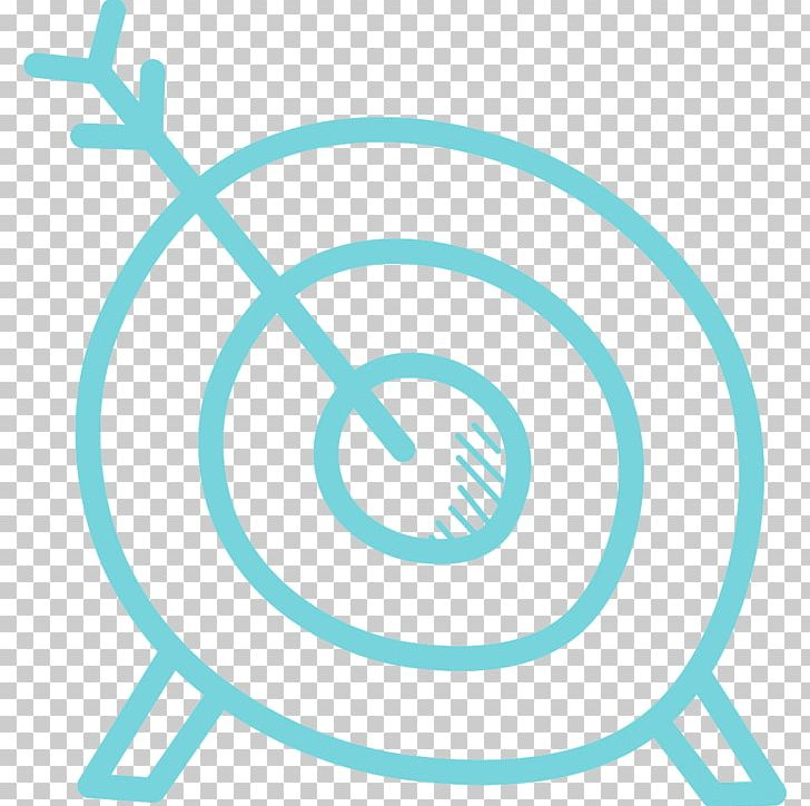Target Archery Bow And Arrow PNG, Clipart, Archery, Area, Arrow, Bow And Arrow, Bullseye Free PNG Download