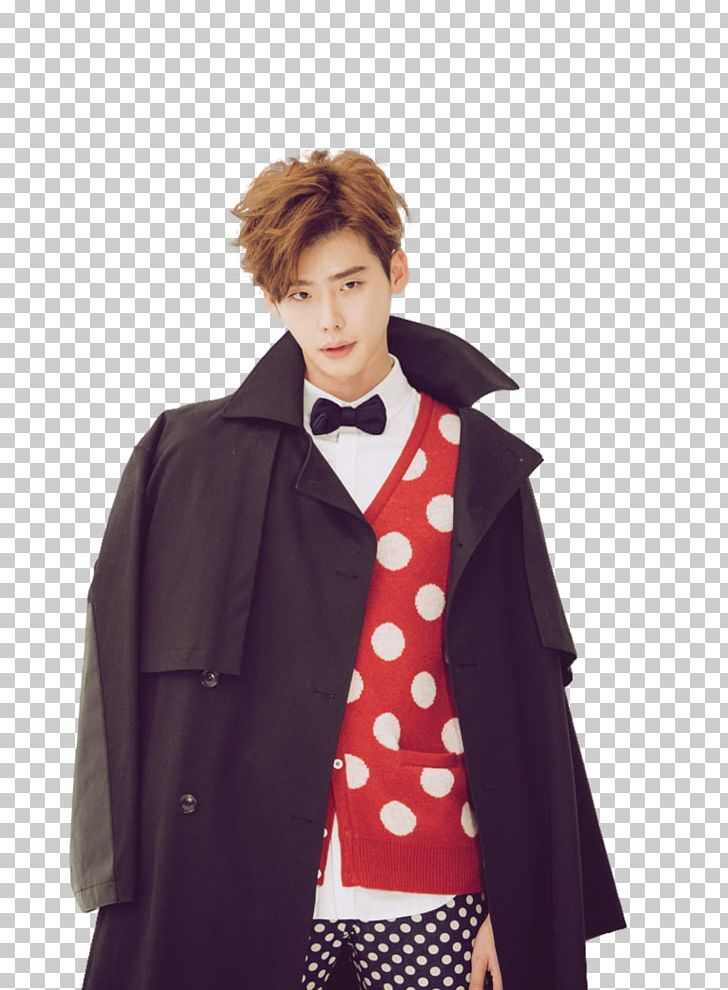 Lee Jong-suk South Korea Pinocchio Actor Korean Drama PNG