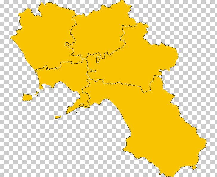 Regions Of Italy Amalfi Coast Map Carta Geografica Umbria PNG ... on
