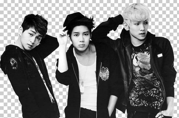The Shinee World K-pop Sherlock Five (Shinee Album) PNG, Clipart