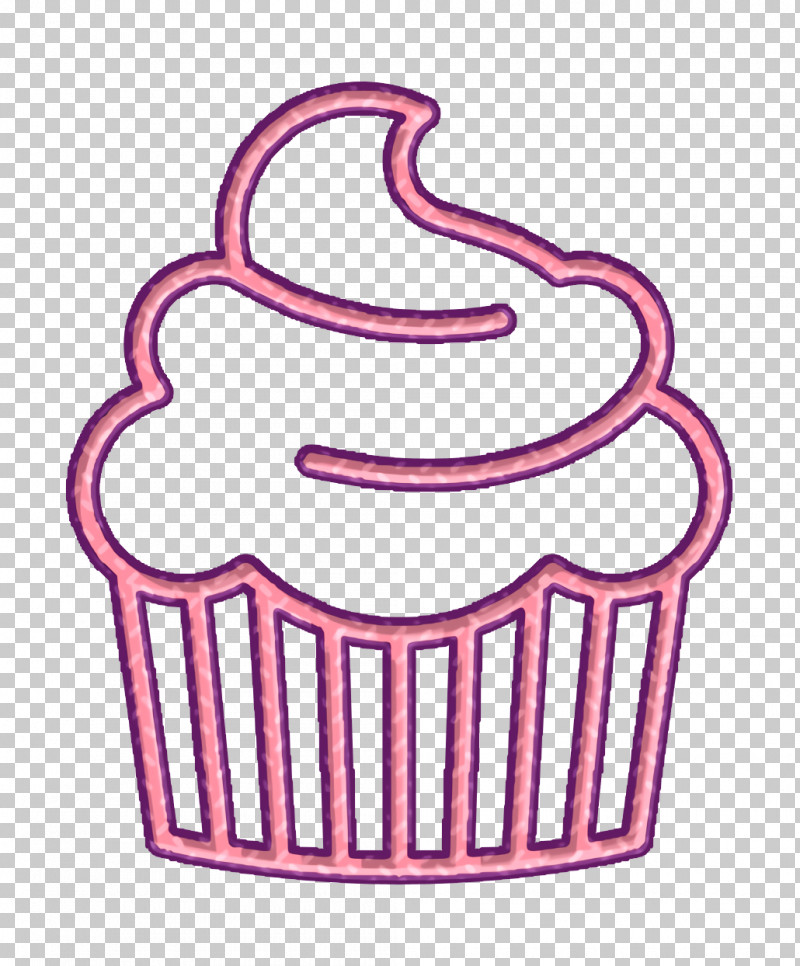 Dessert Icon Fast Food Icon Cupcake Icon PNG, Clipart, Bakery, Baking, Cafe, Cafe Pos System, Cake Free PNG Download
