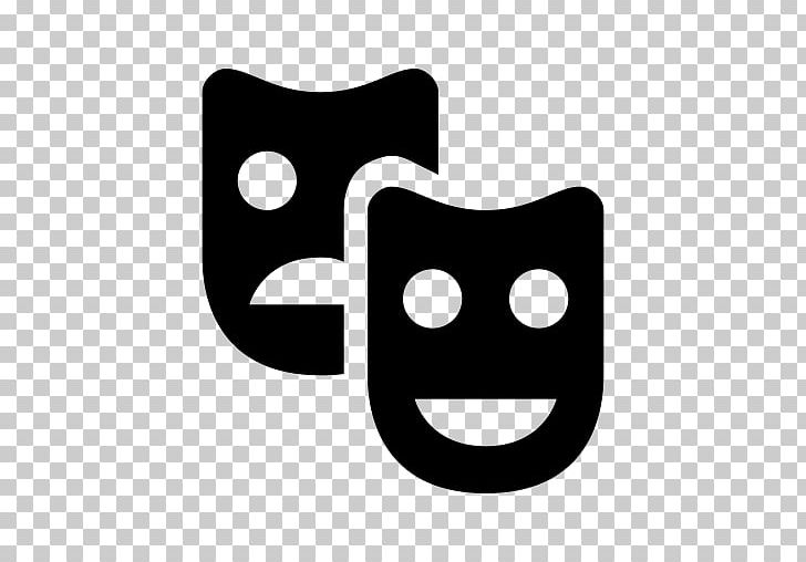 Computer Icons Cinema Film PNG, Clipart, Actor, Art, Black, Black And White, Cinema Free PNG Download