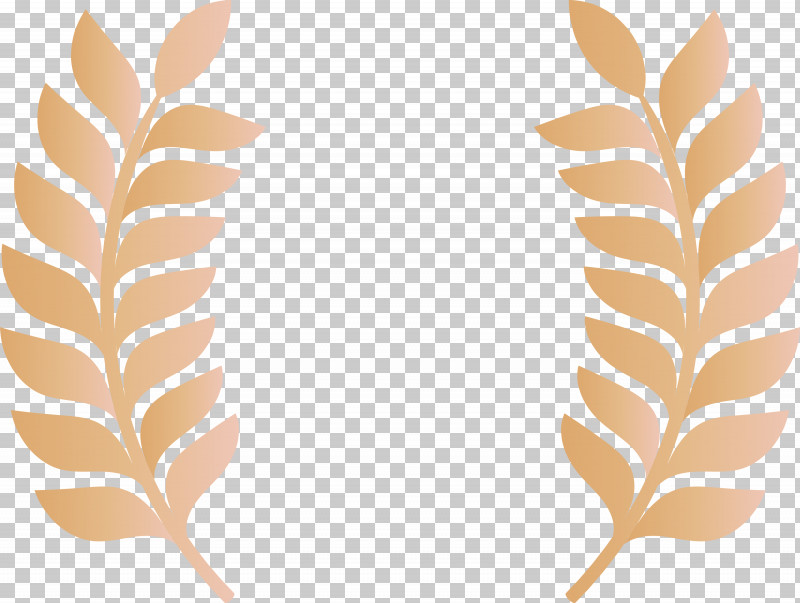 Wheat Ears PNG, Clipart, Ancient Greece, Ancient Greek, Ancient Greek Religion, Ancient History, Greek Mythology Free PNG Download
