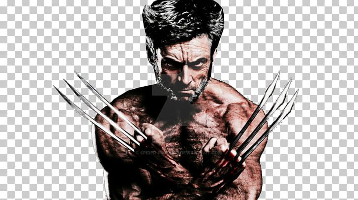Pleasing Wolverine Storm X Men Film Superhero Movie Png Clipart Actor Schematic Wiring Diagrams Phreekkolirunnerswayorg