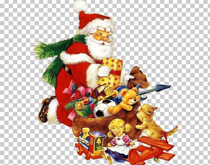 Santa Claus Pere Noel Christmas Party New Year Png Clipart Christmas Party New Year Pere Noel