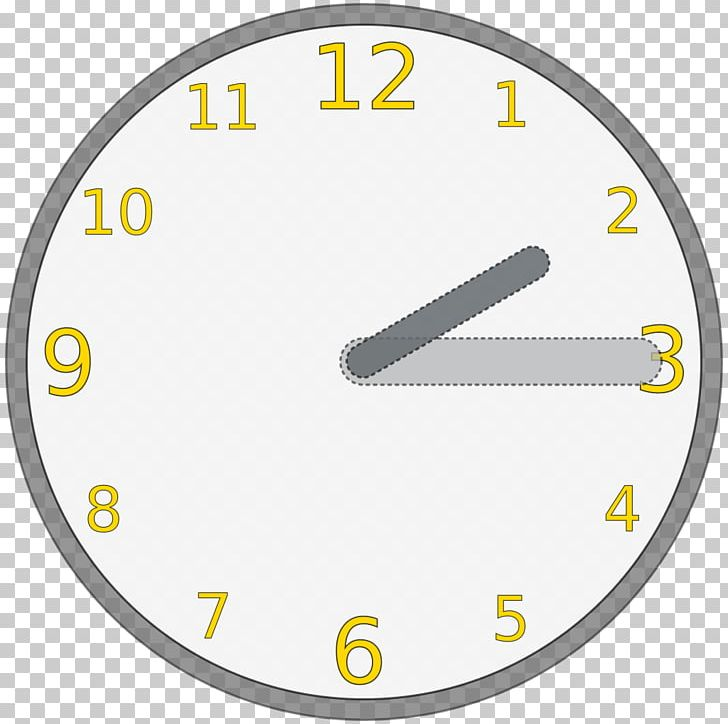 Clock Face Hour Alarm Clocks Wikimedia Commons PNG, Clipart ...