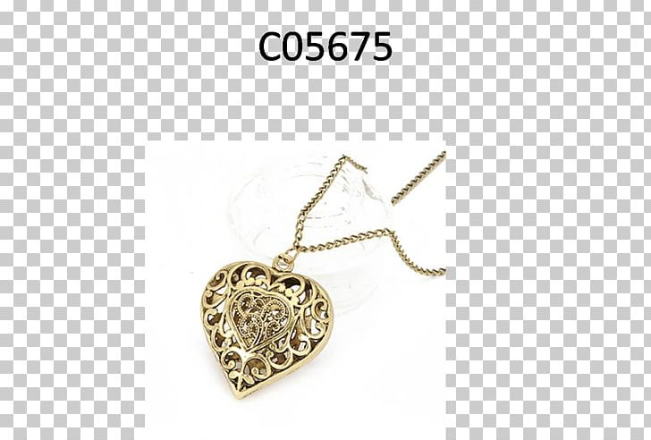 Locket Earring Body Jewellery Necklace PNG, Clipart, Body Jewellery, Body Jewelry, Diamond, Earring, Earrings Free PNG Download