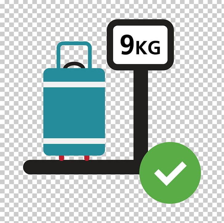 Bradley International Airport Hand Luggage Baggage Allowance United Airlines Png Clipart Airline American Airlines Area Baggage,Questions To Ask When Buying A House Checklist Pdf