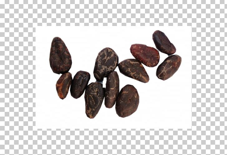 Commodity PNG, Clipart, Cocoa Bean, Commodity, Nut, Nuts Seeds, Superfood Free PNG Download