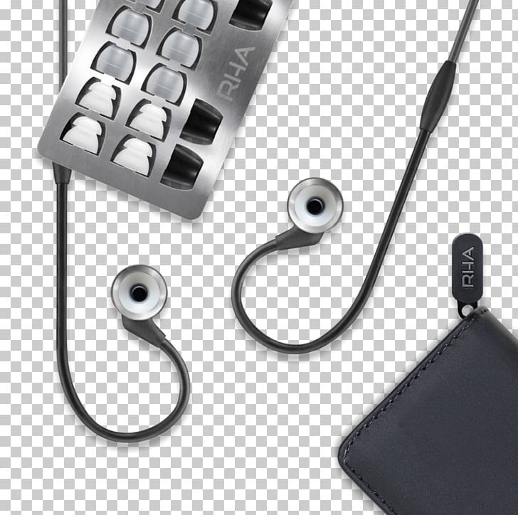 Microphone Headphones RHA MA750i RHA T20i PNG, Clipart, Ear, Ear Test, Electronics Accessory, Headphones, High Fidelity Free PNG Download