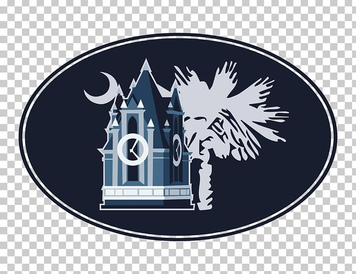 South Carolina Circuit Court Anderson Pickens County PNG, Clipart