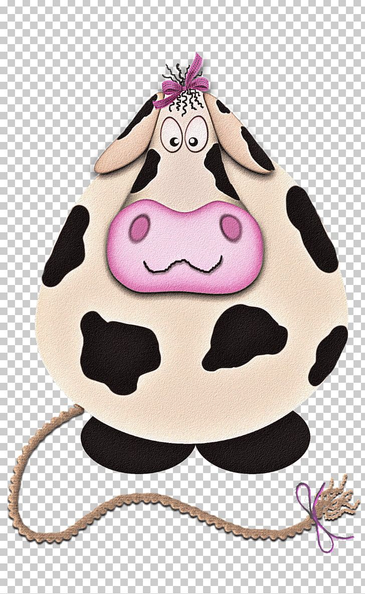 Cattle Art Drawing PNG, Clipart, Agriculture, Art, Cartoon
