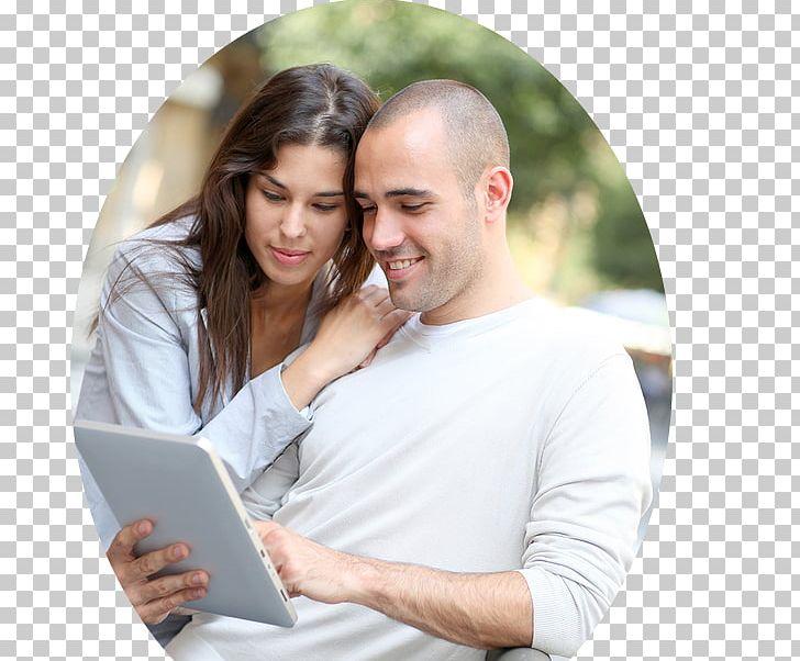 dating Altea profil for dating nettsted eksempler