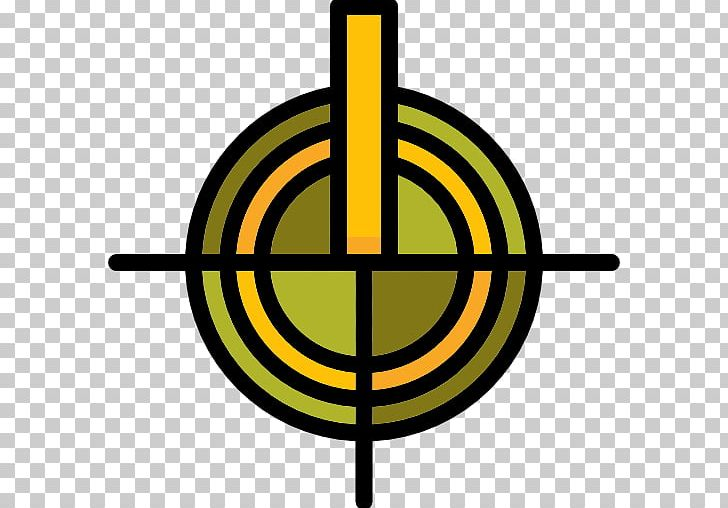 Shooting Target Computer Icons Target Corporation PNG, Clipart, Arrow, Bullseye, Circle, Computer Icons, Encapsulated Postscript Free PNG Download