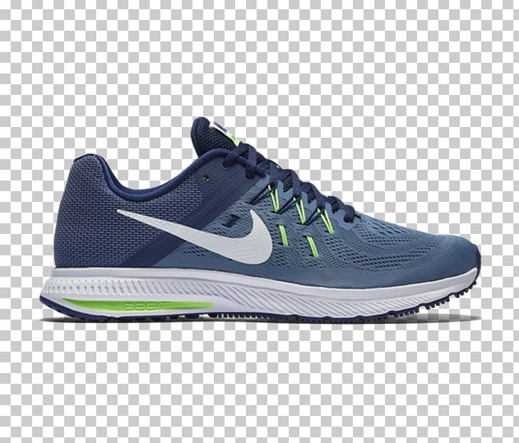 buy online fcfab fbca8 Nike Men's Air Max Tailwind 8 Sports Shoes Nike Air Zoom ...