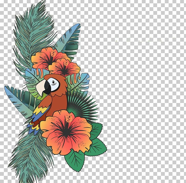 Parrot PNG, Clipart, Animals, Art, Beak, Bird, Cartoon Free PNG Download