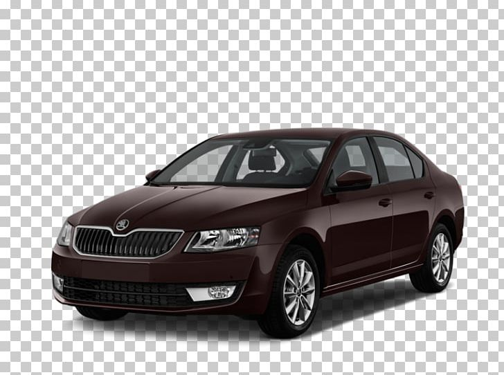 Skoda OCTAVIA RS Mid-size Car Škoda Superb PNG, Clipart, Automatic Transmission, Automotive Design, Automotive Exterior, Bumper, Car Free PNG Download