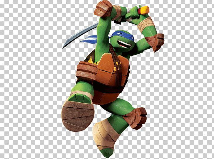 Leonardo Youtube Teenage Mutant Ninja Turtles Karai Art Png