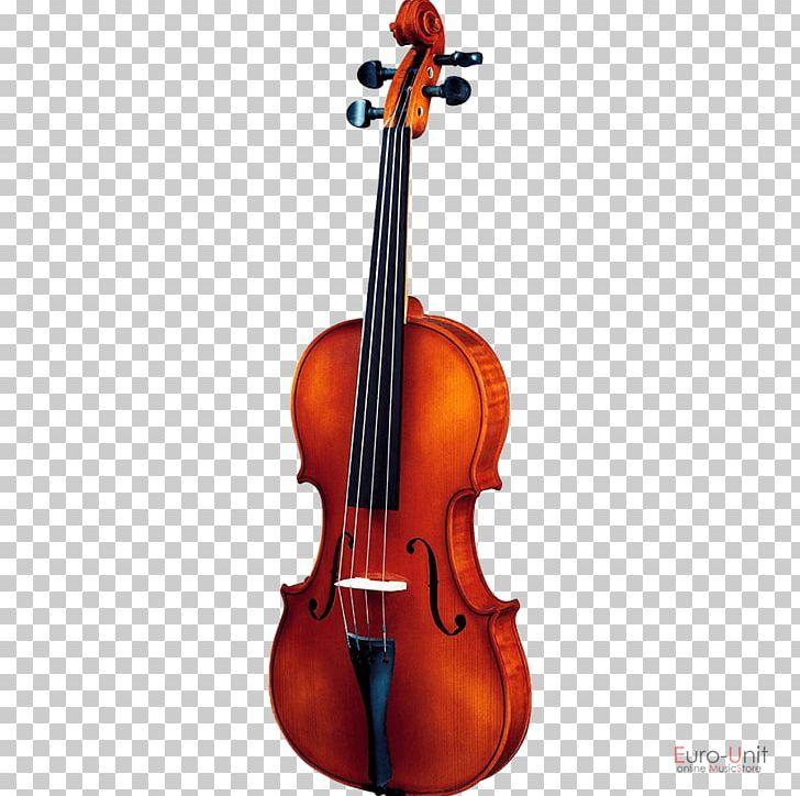 Stradivarius Violin String Instruments Viola Cello PNG, Clipart, Antonio Stradivari, Bass Guitar, Bass Violin, Bow, Bowed String Instrument Free PNG Download