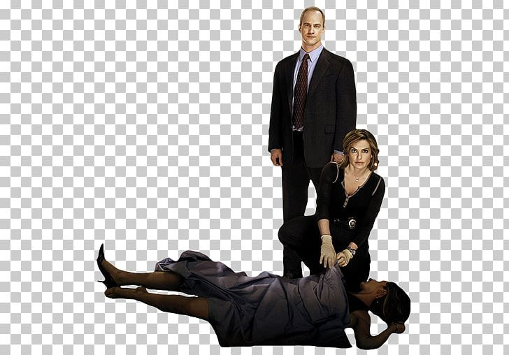 Television Show Fan Art PNG, Clipart, Art Law, Business, Businessperson, Character, Entertainment Free PNG Download