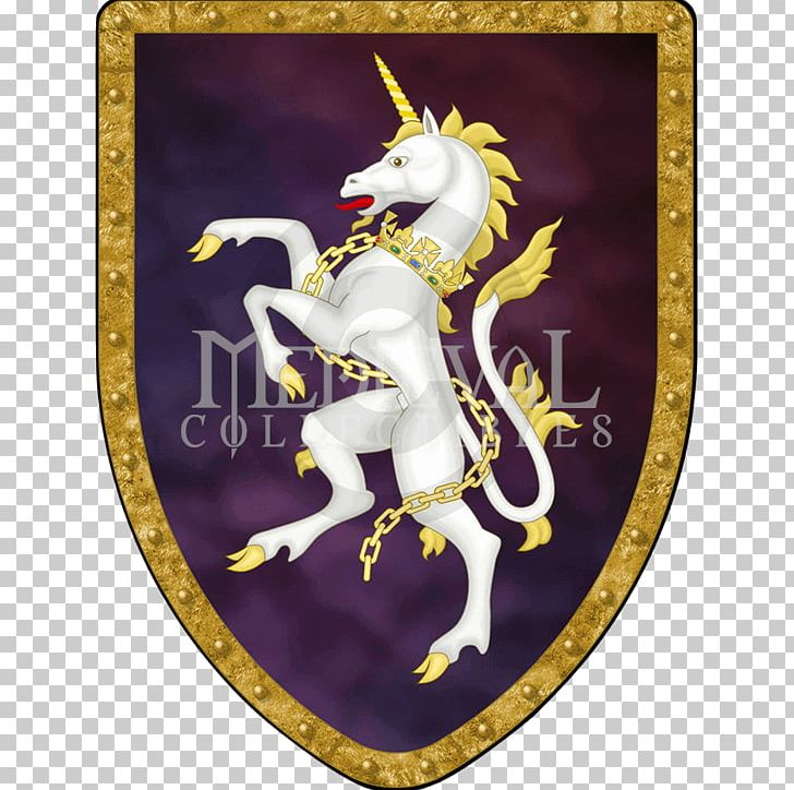 Shield Scotland Targe Unicorn Royal Coat Of Arms Of The United Kingdom PNG, Clipart, Battle, Coat Of Arms, Crest, Flag Of Scotland, Heraldry Free PNG Download