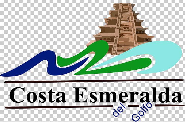 Hotel Costa Esmeralda Costa Smeralda Food Restaurant PNG, Clipart, Area, Brand, Costa Smeralda, Food, Gastronomy Free PNG Download