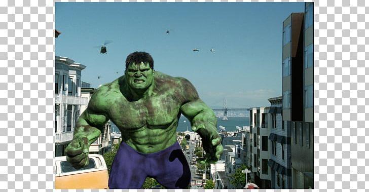 Bruce Banner Planet Hulk Doctor Strange Film Marvel Cinematic