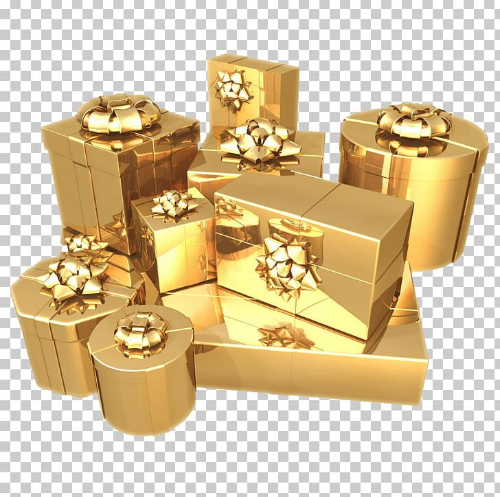 Gold Gift Birthday Brilliant The Twelve Days Of Christmas: A Guide To An Old Tradition With A New Purpose PNG, Clipart, Ansichtkaart, Birthday, Box, Brilliant, Christmas Free PNG Download