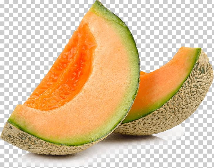 Melon Cantaloupe Fruit Png Clipart Berry Cantaloupe Cucumber Gourd And Melon Family Cucumis Flavor Free Png | view 52 cantaloupe juice illustration, images and graphics from +50,000 possibilities. melon cantaloupe fruit png clipart