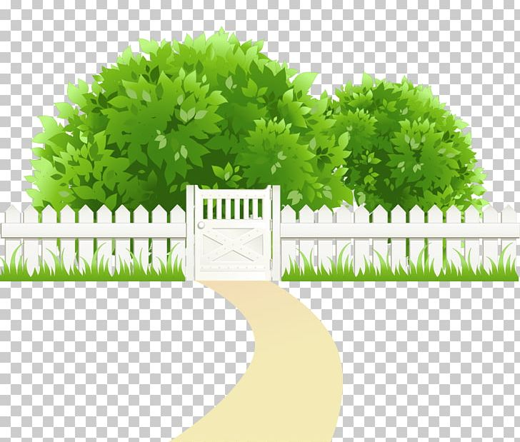 Clipping Path PNG, Clipart, Area, Brand, Cartoon, Clipart, Clip Art Free PNG Download