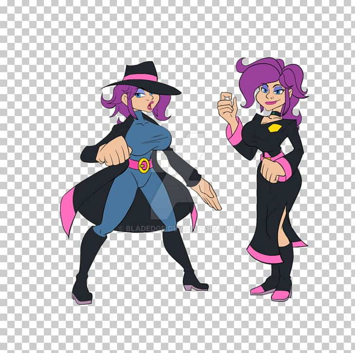 Costume Design Character PNG, Clipart, Art, Character, Costume, Costume Design, Fictional Character Free PNG Download