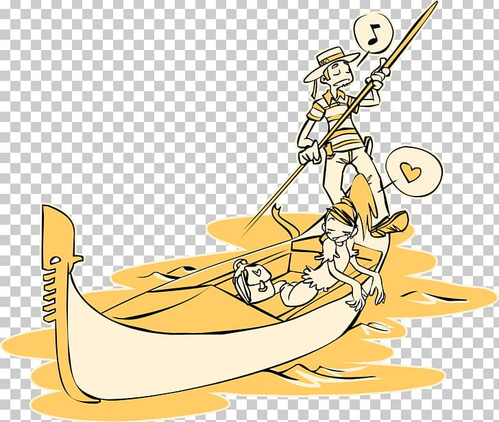 Boating PNG, Clipart, Boat, Boating, Caravel, Honey, Honeymoon Free PNG Download