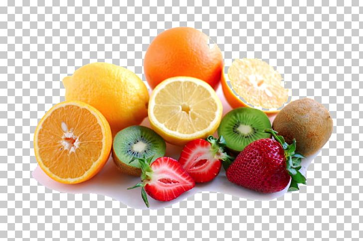 Nutrition Eating Health Food Nutrient Png Clipart Citric Acid Citrus Cleanfood Cleanlifestyle Diet Food Free Png