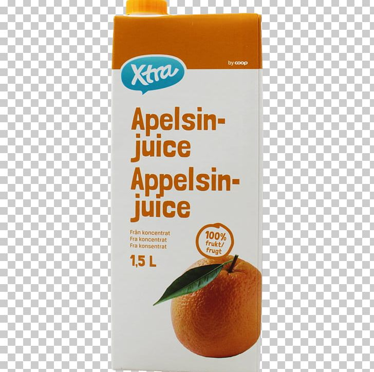 Orange Drink Orange Juice Product Fish Fillet PNG, Clipart, Citric Acid, Drink, Fish Fillet, Food, Food Drinks Free PNG Download