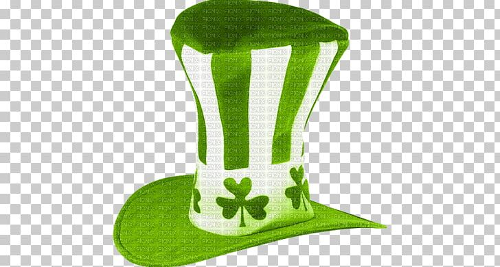 Top Hat Leprechaun Clothing PNG, Clipart,  Free PNG Download