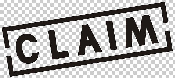 Argumentative Insurance Logos Claims Adjuster PNG, Clipart ...
