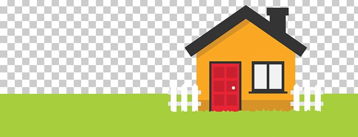 House Mortgage Loan Real Estate Property Investment Png Clipart Angle Bank Brand Building Computer Wallpaper Free