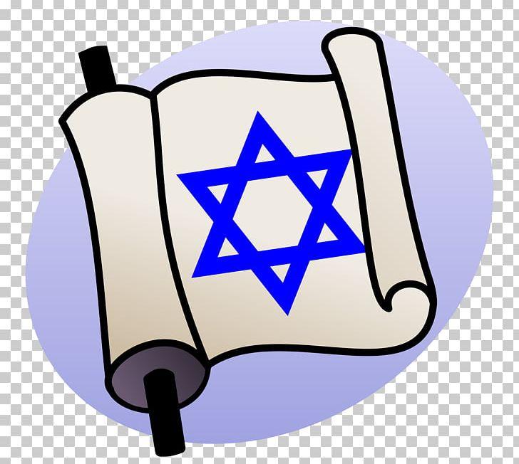 Judaism Star Of David Jewish People Jewish Symbolism