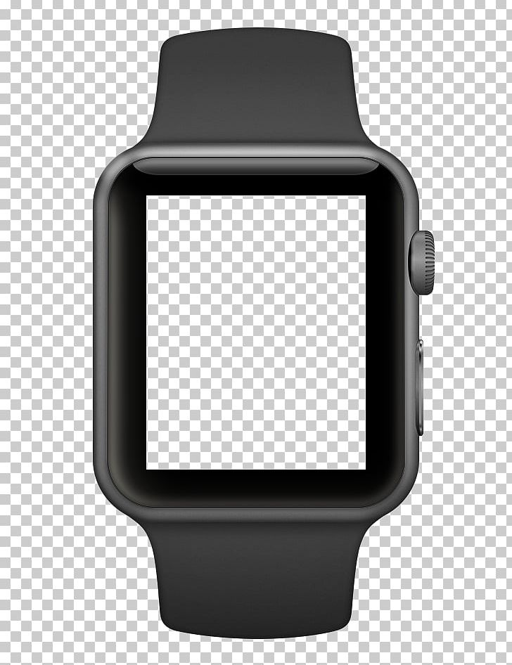 brand new 4bc62 c3078 Apple Watch Series 2 IPhone X Smartwatch PNG, Clipart, Aluminum ...