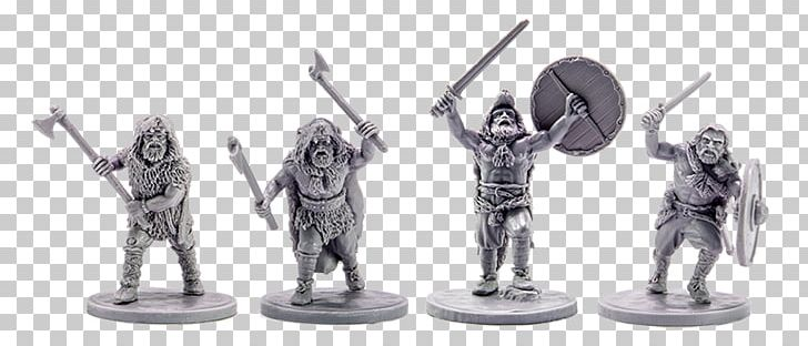 Berserker Vikings PNG, Clipart, Action, Action Figure, Action Toy