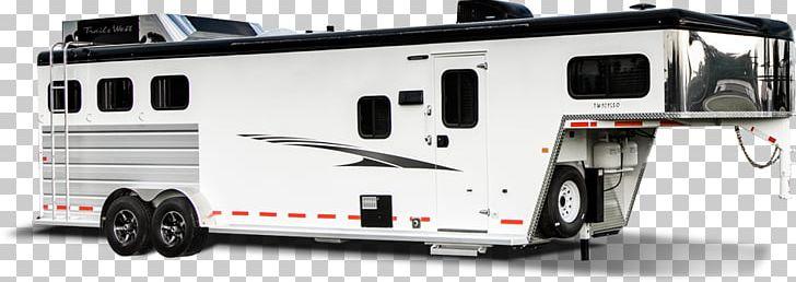 horse & livestock trailers horse & livestock trailers wiring diagram png,  clipart, automotive exterior, auto part,