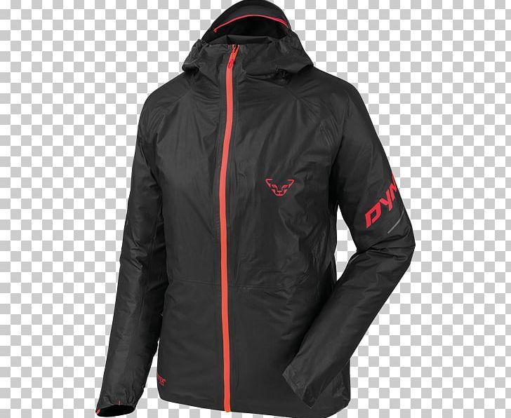 Gore Zipper Hoodie Tex Moncler PNGClipartBlack Jacket oerCBdx