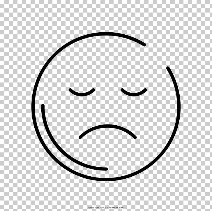 Smiley Nose Face Ausmalbild Curriculum Vitae Png Clipart