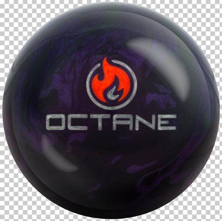 Bowling Balls Ten-pin Bowling Bowling Pin Pro Shop PNG, Clipart, Ball, Bowler, Bowling, Bowling Ball, Bowling Balls Free PNG Download