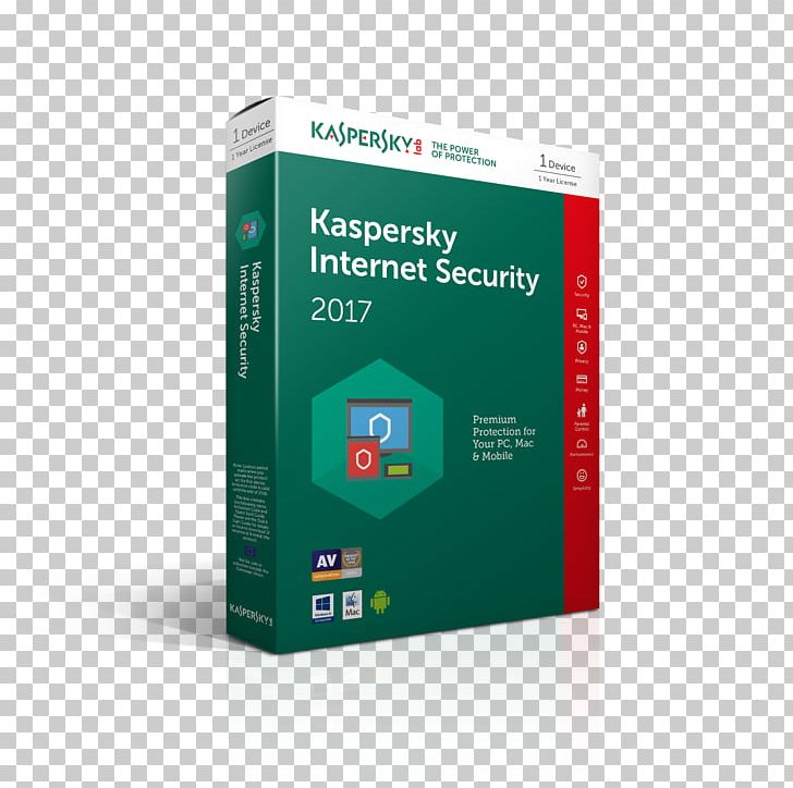 download antivirus kaspersky internet security free