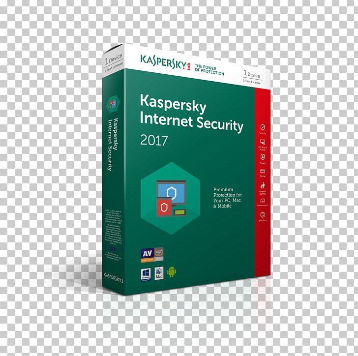 kaspersky antivirus for pc 2017 free download